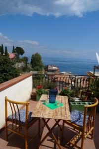 Bantu Guesthouse - AbcAlberghi.com