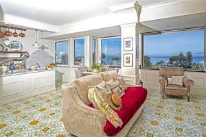 Appartamento Rita - AbcAlberghi.com