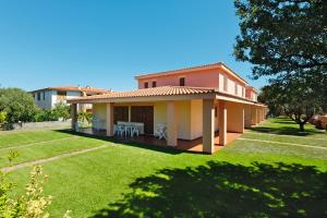 Li Menduli Residence - AbcAlberghi.com