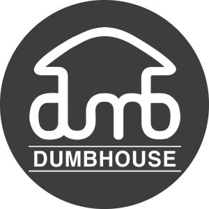 Dumbhouse Ouido, Дома для отпуска  Чеджу - big - 1