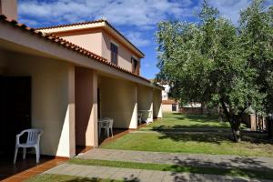 Li Menduli Residence, San Teodoro, Sardegna. Prenota Online Hotel a ...