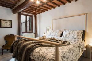 San Carlo Apartment - AbcAlberghi.com