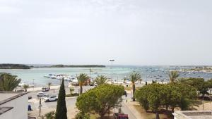 Porto Cesareo Exclusive Room, Affittacamere  Porto Cesareo - big - 155