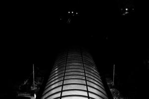 Casa Su Rotaie, Affittacamere  Otranto - big - 16
