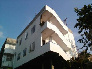 STM Residence