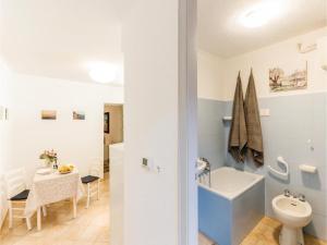 Casa dei Chiccoli, Апартаменты  San Bartolomeo - big - 4