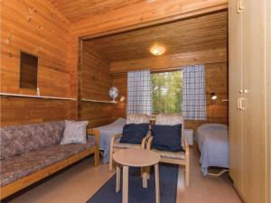 One-Bedroom Apartment in Pellosniemi, Ferienwohnungen  Kyyrö - big - 5
