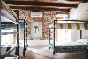 The Hostello - AbcAlberghi.com