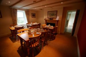 Carraw Bed & Breakfast (3 of 27)