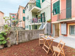 Casa dei Chiccoli, Апартаменты  San Bartolomeo - big - 13