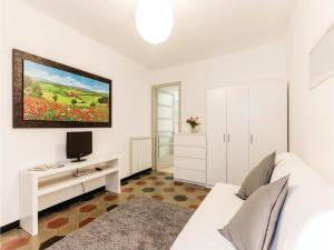 Casa dei Chiccoli, Апартаменты  San Bartolomeo - big - 6