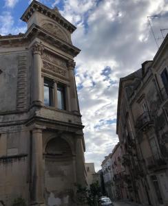Casa Vacanza IL TEATRO - AbcAlberghi.com