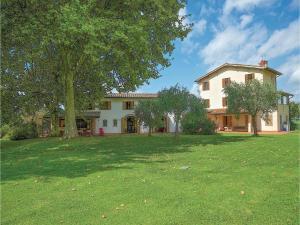 Villa Ester - AbcAlberghi.com