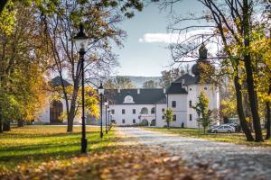 Chateau Appony