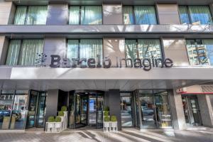 Barceló Imagine (23 of 43)