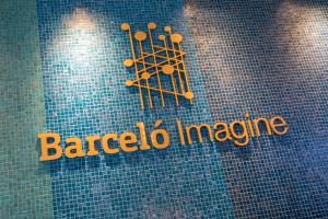 Barceló Imagine (4 of 43)
