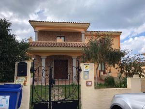 B&B La Villa - AbcAlberghi.com