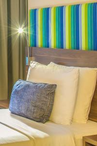 Prodigy Santos Dumont BY GJP, Hotely  Rio de Janeiro - big - 14