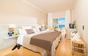 Hotel & Spa Terraza (11 of 40)
