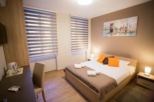 Centar lux 2, Hostels  Zrenjanin - big - 2
