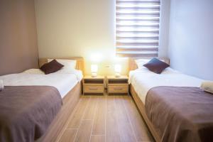 Centar lux 2, Hostels  Zrenjanin - big - 5