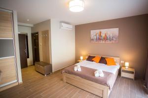Centar lux 2, Hostels  Zrenjanin - big - 9