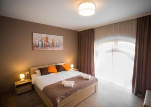 Centar lux 2, Hostels  Zrenjanin - big - 10