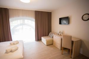 Centar lux 2, Hostels  Zrenjanin - big - 16