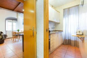 Apartamento Kal Romá, Ferienwohnungen  Tarragona - big - 13
