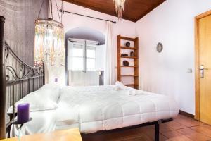 Apartamento Kal Romá, Ferienwohnungen  Tarragona - big - 18