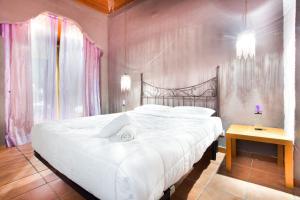 Apartamento Kal Romá, Ferienwohnungen  Tarragona - big - 19