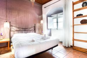 Apartamento Kal Romá, Ferienwohnungen  Tarragona - big - 20