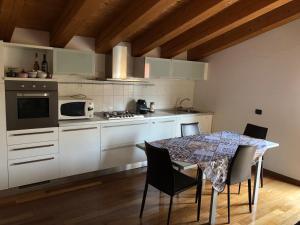 G&B Apartment - AbcAlberghi.com