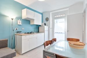 San Salvario House - AbcAlberghi.com