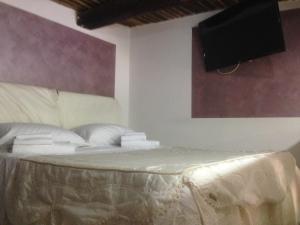 Rita apartment - AbcAlberghi.com