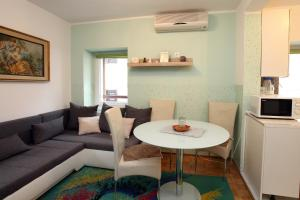 One Bedroom Flat in Izola RL