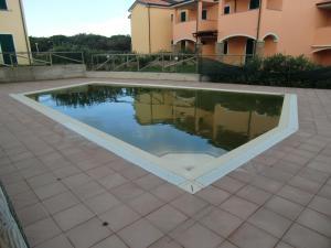 Casa Topazio - AbcAlberghi.com