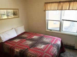 Keystone Resort by Rocky Mountain Resort Management, Apartmány  Keystone - big - 240