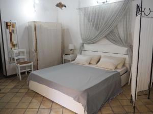 Casa Lumìa - AbcAlberghi.com