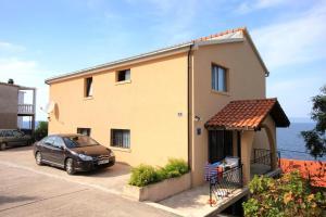 Apartment Prigradica 627b