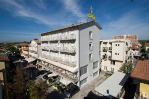 Hotel Essen - AbcAlberghi.com