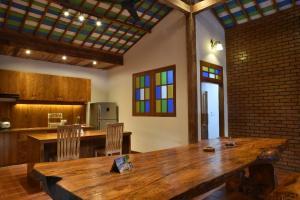 Villa Sia, Villas  Sanur - big - 32