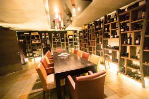 Hotel Der Weinmesser - AbcAlberghi.com