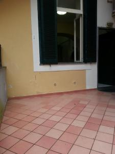 via Casa Imperato Superiore- Costa d'Amalfi - AbcAlberghi.com