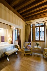 Starhotels Splendid Venice (24 of 61)