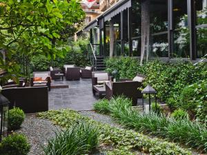 Baglioni Hotel Carlton (31 of 81)