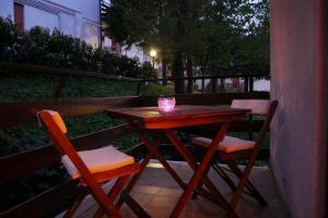 A un passo dal tuo relax - AbcAlberghi.com