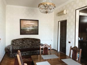 Eka Guest House, Hostely  Batumi - big - 18