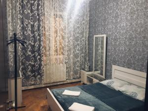 Eka Guest House, Hostely  Batumi - big - 19