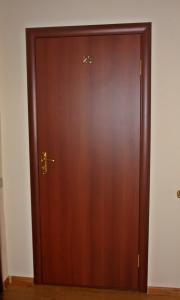 Flaghman, Guest houses  Kabardinka - big - 88